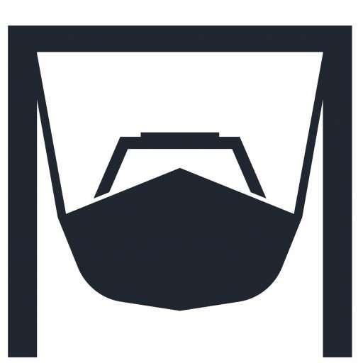 Boatyard Guide